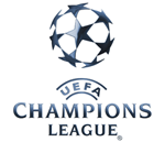 cgampions league